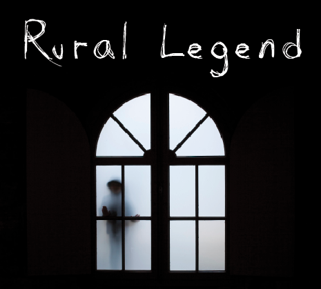 Rural Legend